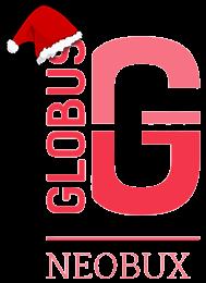 GLOBUS-NEOBUX