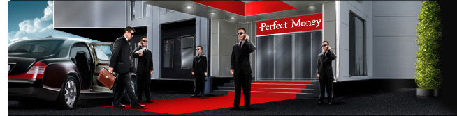 БОНУС Perfect Money 0.01$ до 0.10$