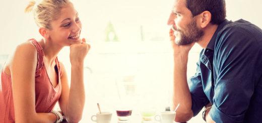 Как понять, что ты нравишься Приподнятые брови