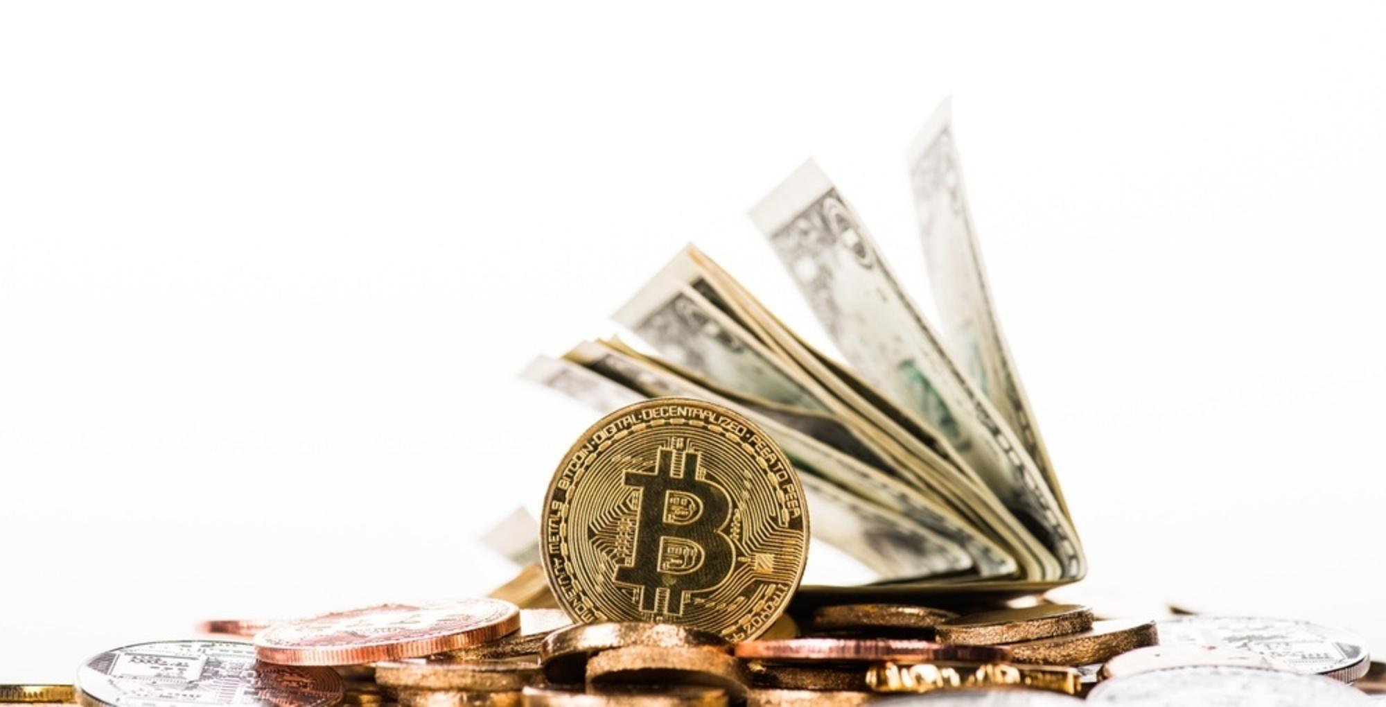 Megi-Tongue-bitcoin