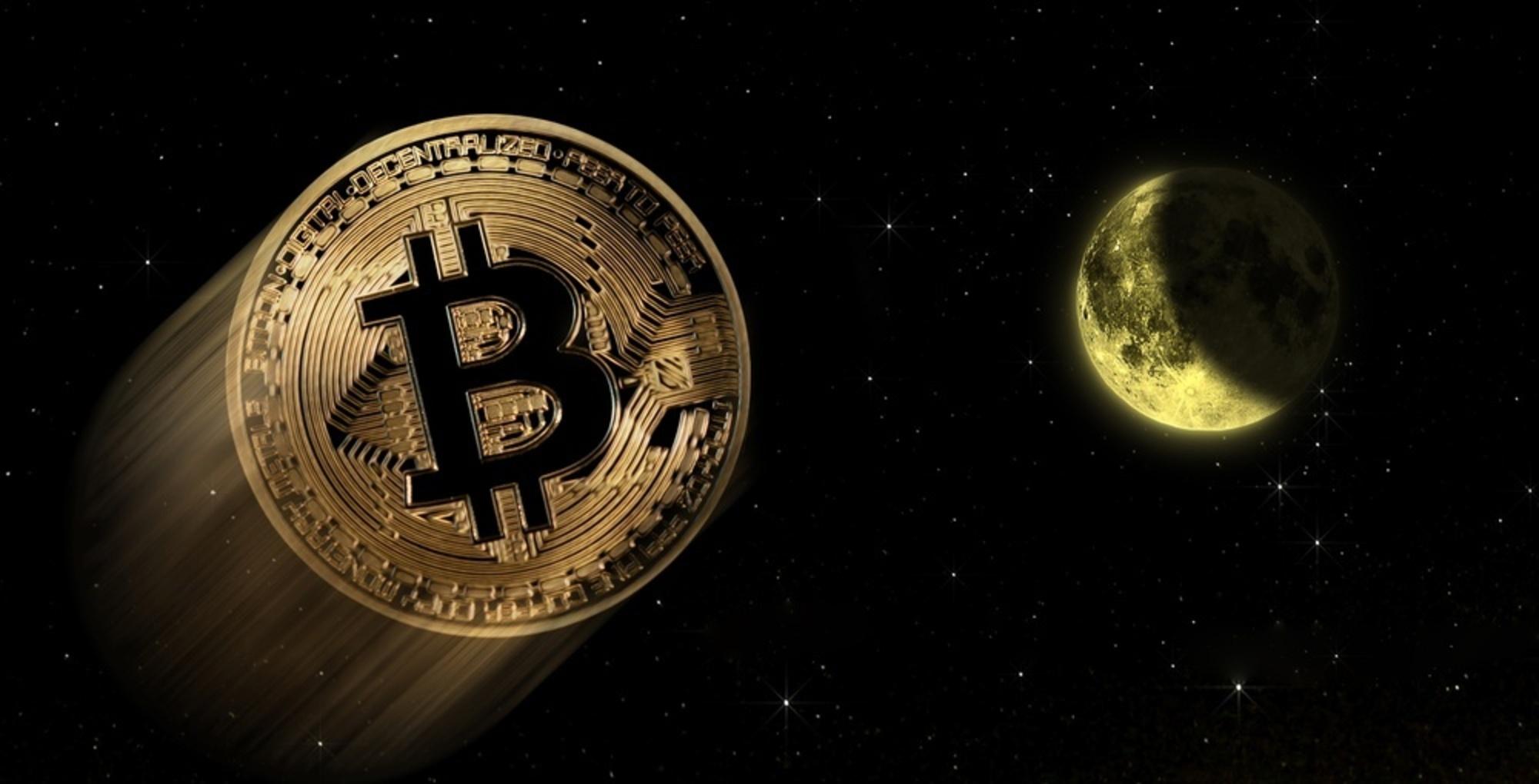 TOP 10 Best Bitcoin Faucets Megi-Tongue-moon-bitcoin
