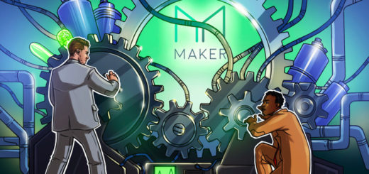 MakerDAO moves to expand collateral assets