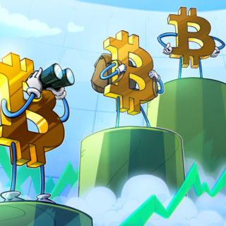 Bitcoin bull outlines 7 steps to more fiscal